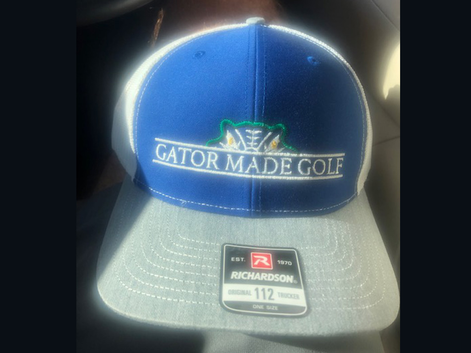 gatormade-golf-hat