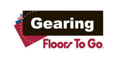 gearing-floors-to-go