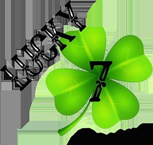Lucky 7 Designs